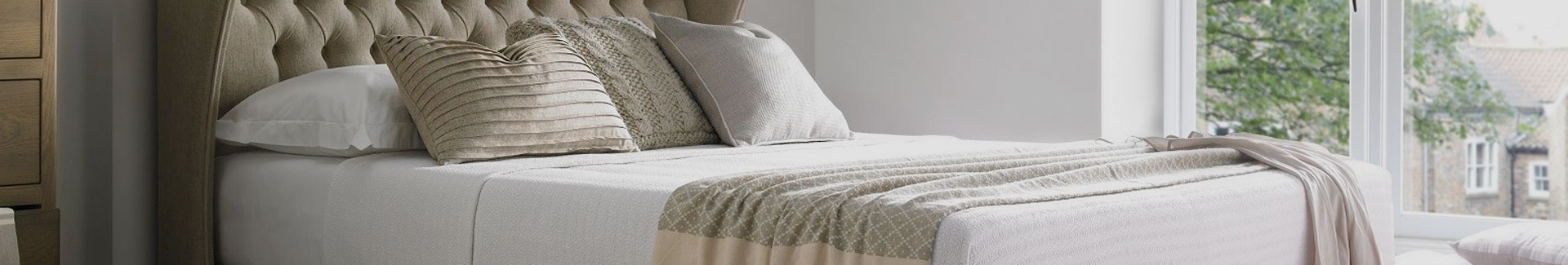 Lakeland Carpets Bed Range